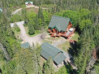 Maison à vendre à Lac-Supérieur, Laurentides, 8, Chemin des Lilas, 18601933 - Centris.ca