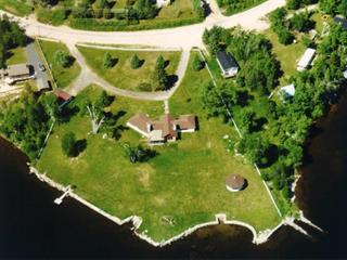 Maison à vendre à Nominingue, Laurentides, 3324, Chemin du Tour-du-Lac, 23919022 - Centris.ca