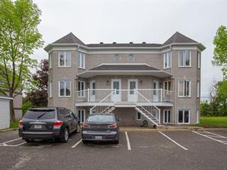 Condo à vendre à Lévis (Les Chutes-de-la-Chaudière-Est), Chaudière-Appalaches, 1059 - C, Rue de la Prairie, 22660769 - Centris.ca