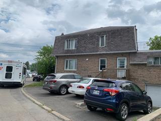 Triplex for sale in Gatineau (Gatineau), Outaouais, 3, Rue  Lina, 20386548 - Centris.ca