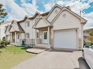 House for rent in Saint-Sauveur, Laurentides, 406, Chemin du Lac-Millette, 25804358 - Centris.ca