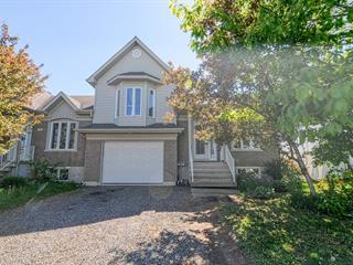 House for sale in Trois-Rivières, Mauricie, 1165, Rue  Ledoux, 9105037 - Centris.ca