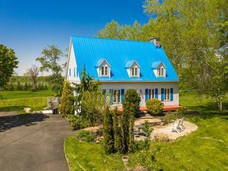 House for sale in Oka, Laurentides, 300, Rang de L'Annonciation, 16911700 - Centris.ca
