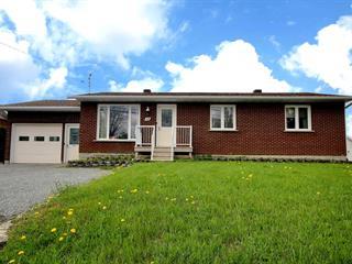 House for sale in Saint-Antonin, Bas-Saint-Laurent, 15, Rue  Jacques, 22212880 - Centris.ca
