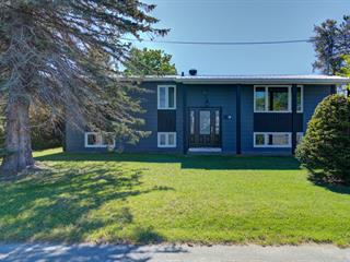 House for sale in Disraeli - Ville, Chaudière-Appalaches, 1200, Rue  Camirand, 11695568 - Centris.ca