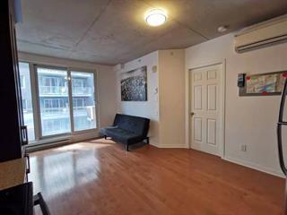 Condo / Appartement à louer à Montréal (Ville-Marie), Montréal (Île), 1235, Rue  Bishop, app. 501, 9749761 - Centris.ca