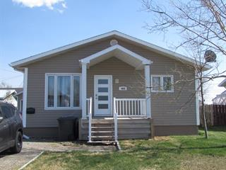 House for sale in Chibougamau, Nord-du-Québec, 160, Chemin  Merrill, 20675480 - Centris.ca