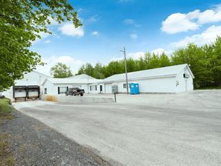 Industrial unit for rent in Farnham, Montérégie, 1485, Rue  Jacques-Cartier Sud, 27095633 - Centris.ca