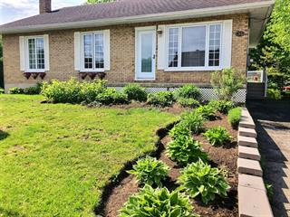 House for sale in Pont-Rouge, Capitale-Nationale, 33, Rue  Saint-Marc, 13937681 - Centris.ca