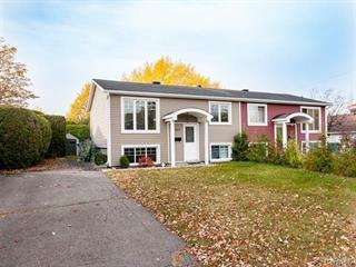 Maison à vendre à Mont-Saint-Hilaire, Montérégie, 565, Rue  Piedmont, 16044476 - Centris.ca