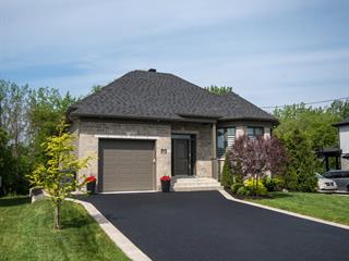 House for sale in Saint-Mathieu, Montérégie, 38, Chemin  Saint-François-Xavier, 22681226 - Centris.ca