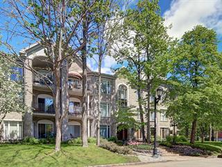Condo à vendre à Québec (Sainte-Foy/Sillery/Cap-Rouge), Capitale-Nationale, 3720, Rue  Gabrielle-Vallée, app. 311, 24906648 - Centris.ca