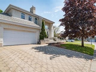 House for sale in Sainte-Anne-des-Plaines, Laurentides, 298, Rue  Limoges, 19927231 - Centris.ca