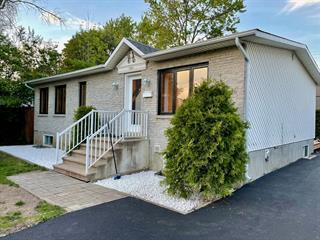 Maison à vendre à Laval (Sainte-Dorothée), Laval, 1281, Rue  Lafontaine, 24278047 - Centris.ca