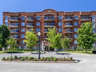 Condo for sale in Pointe-Claire, Montréal (Island), 290, boulevard  Hymus, apt. 107, 22113987 - Centris.ca