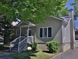 House for sale in Saint-Hyacinthe, Montérégie, 2795, Rue  Bachand, 19476912 - Centris.ca