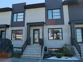 Maison en copropriété à vendre à Les Coteaux, Montérégie, 154, Rue  Marcel-Dostie, app. 5, 16932631 - Centris.ca