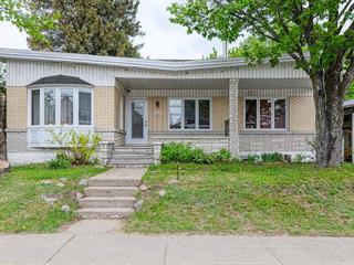Maison à vendre à Saint-Élie-de-Caxton, Mauricie, 2260, Avenue  Principale, 19465136 - Centris.ca