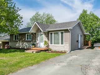 House for sale in Sherbrooke (Fleurimont), Estrie, 1352, Rue des Paysans, 26078979 - Centris.ca