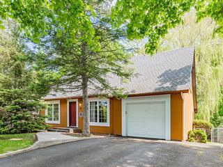 House for sale in Kirkland, Montréal (Island), 25, Rue de Tanglewood, 14901313 - Centris.ca