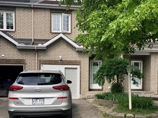 House for sale in Gatineau (Aylmer), Outaouais, 26, Rue des Hurons, 11006962 - Centris.ca