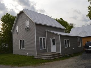 House for sale in Lac-Brome, Montérégie, 107, Chemin de Foster, 13989306 - Centris.ca