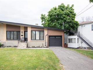 House for sale in Dorval, Montréal (Island), 515, Avenue de l'Église, 27624879 - Centris.ca
