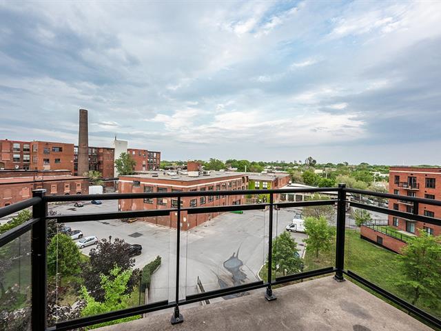 Condo à vendre à Montréal (Le Sud-Ouest), Montréal (Île), 5600, Rue  Briand, app. 627, 15844153 - Centris.ca
