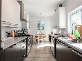 House for sale in Montréal (Le Sud-Ouest), Montréal (Island), 392, Rue  Sainte-Madeleine, 26975737 - Centris.ca
