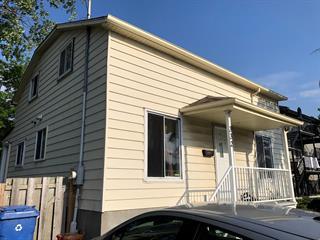 House for sale in Longueuil (Le Vieux-Longueuil), Montérégie, 332, Rue  Frontenac, 21099397 - Centris.ca