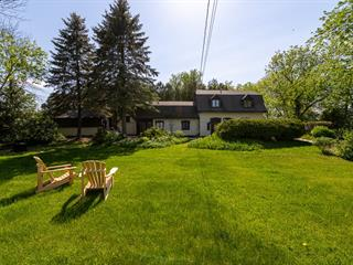 House for sale in Vaudreuil-Dorion, Montérégie, 348, Chemin de l'Anse, 21286747 - Centris.ca
