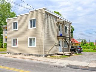 Duplex à vendre à Joliette, Lanaudière, 96 - 98, Rue  Gauthier Sud, 12855046 - Centris.ca