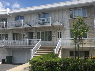 Quintuplex à vendre à Montréal (Saint-Léonard), Montréal (Île), 6340 - 6346, Rue  Rameau, 28161544 - Centris.ca