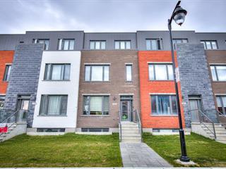 House for rent in Montréal (LaSalle), Montréal (Island), 1825, Rue du Bois-des-Caryers, 20089915 - Centris.ca
