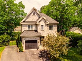 House for sale in Sorel-Tracy, Montérégie, 3200, Rue du Petit-Lac, 13198997 - Centris.ca