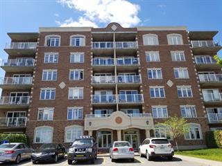 Condo / Appartement à louer à Montréal (Saint-Laurent), Montréal (Île), 6550, boulevard  Henri-Bourassa Ouest, app. 304, 13867837 - Centris.ca