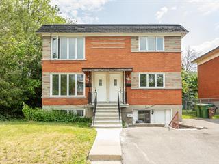 Triplex for sale in Montréal (Pierrefonds-Roxboro), Montréal (Island), 5039 - 5041, Rue  Labrosse, 19935727 - Centris.ca