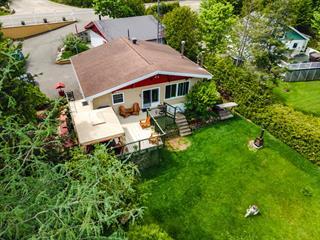 House for sale in Entrelacs, Lanaudière, 871, Route  La Fontaine, 23777415 - Centris.ca