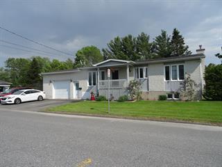 Maison à vendre à Windsor, Estrie, 330, Rue  Ambroise-Dearden, 17055575 - Centris.ca