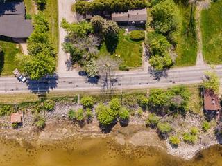 Maison à vendre à Vaudreuil-Dorion, Montérégie, 348, Chemin de l'Anse, 21286747 - Centris.ca