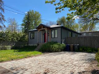 Maison à vendre à Laval (Laval-Ouest), Laval, 2354, 23e Avenue, 24272596 - Centris.ca