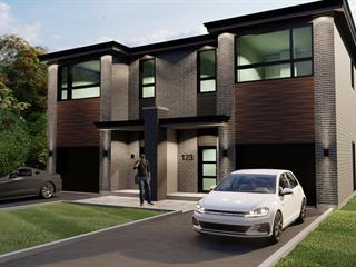 House for sale in Coteau-du-Lac, Montérégie, 90, Rue  Omer-Lecompte, 22045785 - Centris.ca