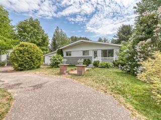 House for sale in L'Assomption, Lanaudière, 80, Rue  Thibodeau, 26618763 - Centris.ca