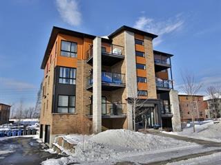 Condo / Appartement à louer à Longueuil (Saint-Hubert), Montérégie, 3780, Rue  Fernand-Flipot, app. 2, 17540147 - Centris.ca