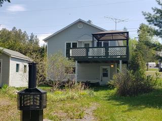 House for sale in Sainte-Aurélie, Chaudière-Appalaches, 167, Rue des Saules, 22959357 - Centris.ca