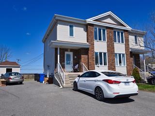 Maison à vendre à Sainte-Anne-des-Plaines, Laurentides, 56 - 58, Rue  Dugas, 27876082 - Centris.ca
