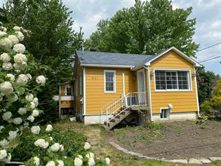 House for sale in Otterburn Park, Montérégie, 931, Rue  Spiller, 28406485 - Centris.ca