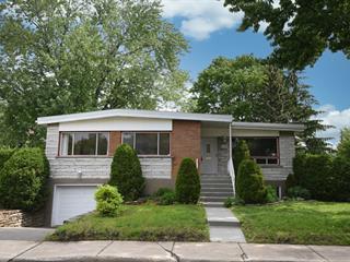 House for sale in Laval (Saint-Vincent-de-Paul), Laval, 829, Rue  Plante, 23241175 - Centris.ca