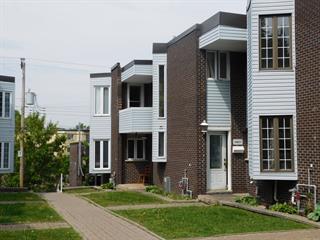 House for sale in Montréal (Pierrefonds-Roxboro), Montréal (Island), 11907, Rue  Pavillon, 28826717 - Centris.ca