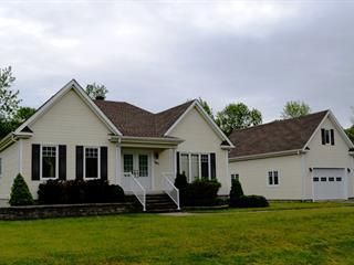 House for sale in Saint-Georges-de-Clarenceville, Montérégie, 762, Rue  Manon, 21657259 - Centris.ca